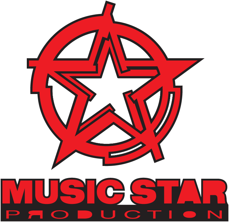 Music Star Production