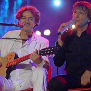 Bregovic i Colic - Live Fest Budva (2008)