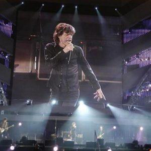 The Rolling Stones - Jaz (2007)